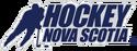 Hockey Nova Scotia.png