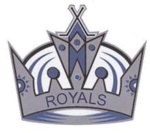 Saskatoon Royals