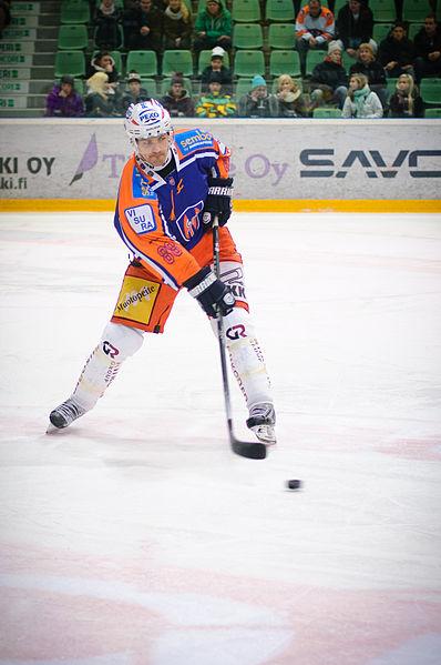 Shayne Toporowski