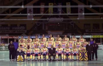 2002-03 Serie A season