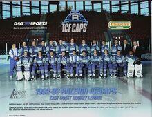 1992-93RalIce