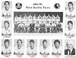 82-83NSVoy