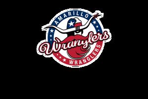 Amarillo Wranglers.png