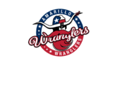Amarillo Wranglers (NAHL)