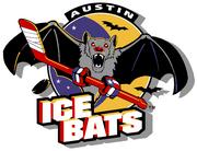 Austin Ice Bats logo.png