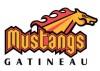 Gatineau Mustangs.png