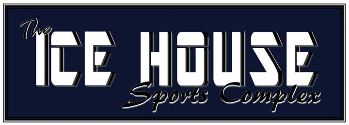 Ice House Sports Complex