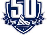 2018-19 QMJHL Season