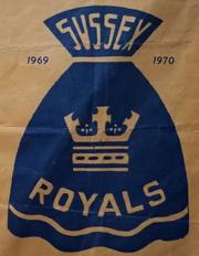 Royals Program.png