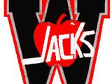 Wellesley Applejacks