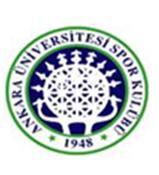 Ankara University SK
