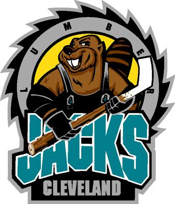 Cleveland Lumberjacks