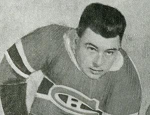 Gizzy Hart
