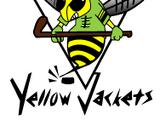 Iron Range Yellow Jackets