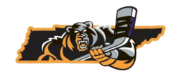 Knoxville Ice Bears logo new.png