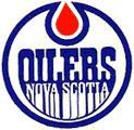 Nova Scotia Oilers