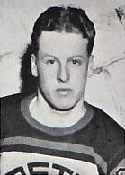 Walter Harnott