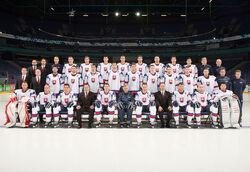 2013Slovaia