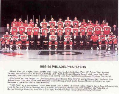 88 89 Flyers.jpg
