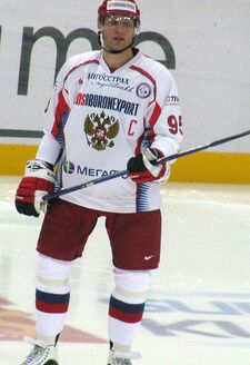 Aleksey Morozov.jpg