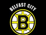 Belfast City Bruins