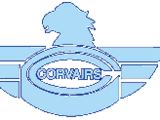 Caledonia Corvairs (1961-2012)
