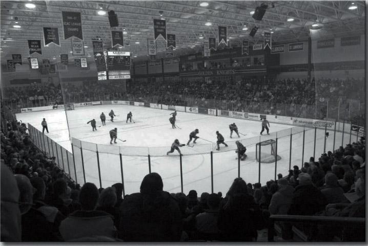 Cheel Arena