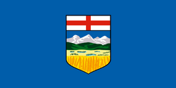 Flag of Alberta.png
