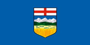 Flag of Alberta.png