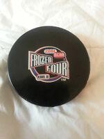 Frozen Four 2001 Gamer.jpg