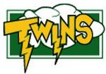 LogoThunderBay232x162.png