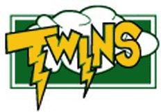 Thunder Bay Twins (2003–)