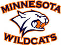 MNWildcatslogo.png