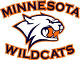 Minnesota Wildcats