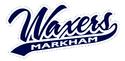 Markham Waxers