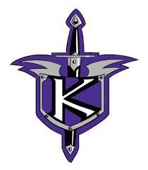 North Okanagan Knights