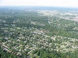 Sharonville, Ohio