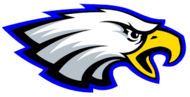 Shoal Lake Eagles.png