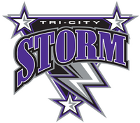 Tricitylogo.png