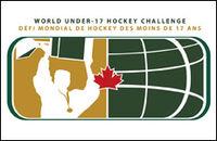 World U17 logo.jpg