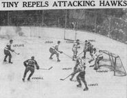 1936-Nov24-Bruins-Hawks