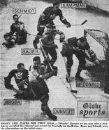 1941-Mar11-Dumart goal