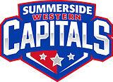 2014 summerside caps logo.jpg