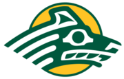 Alaska Anchorage Seawolves logo.png