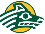Alaska-Anchorage Seawolves men's ice hockey