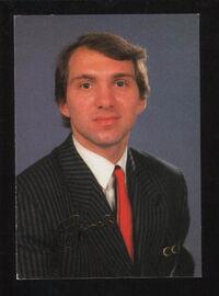 Aleksander Chernykh.jpg