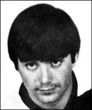 Denis Patry