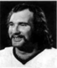 Larry Gould