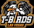 Las Vegas Thunderbirds