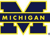 1995–96 Michigan Wolverines men's ice hockey team